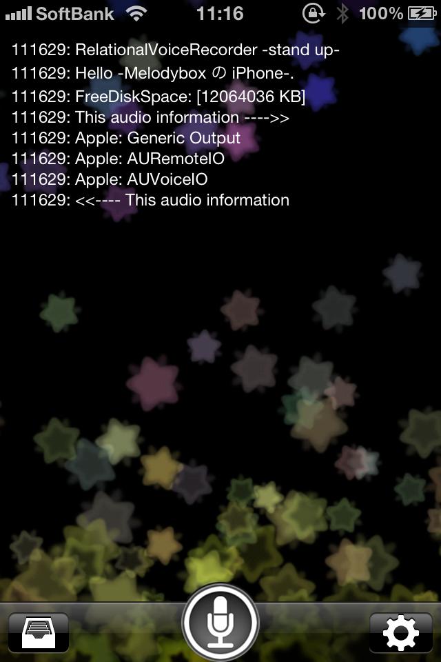 http://www.ict-fractal.com/blog/2012-07-04%2011.16.39.png
