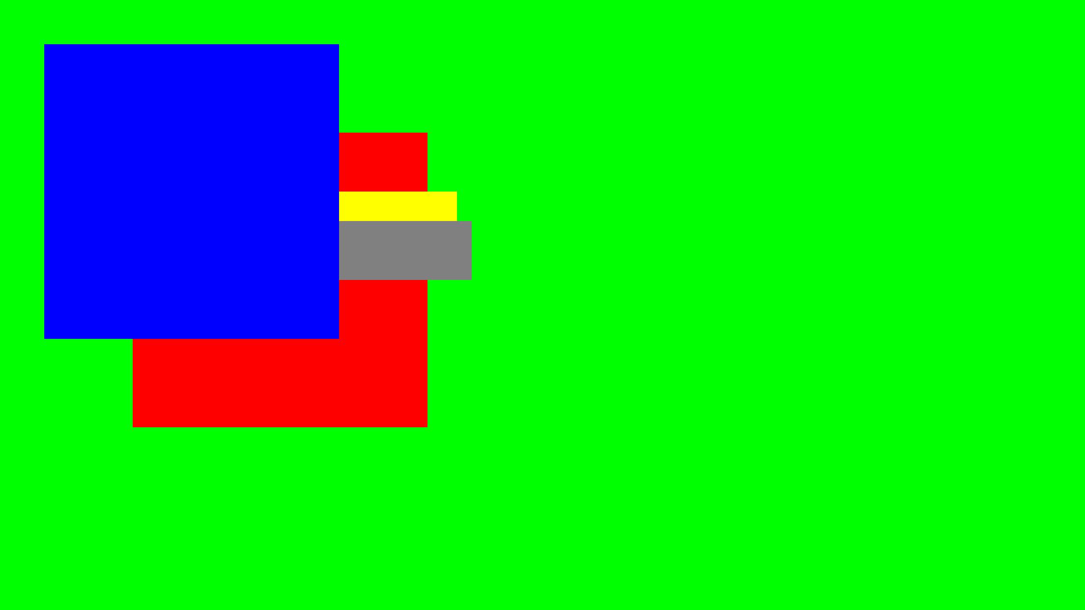 http://www.ict-fractal.com/blog/2014-12-02%2004.57.22.png