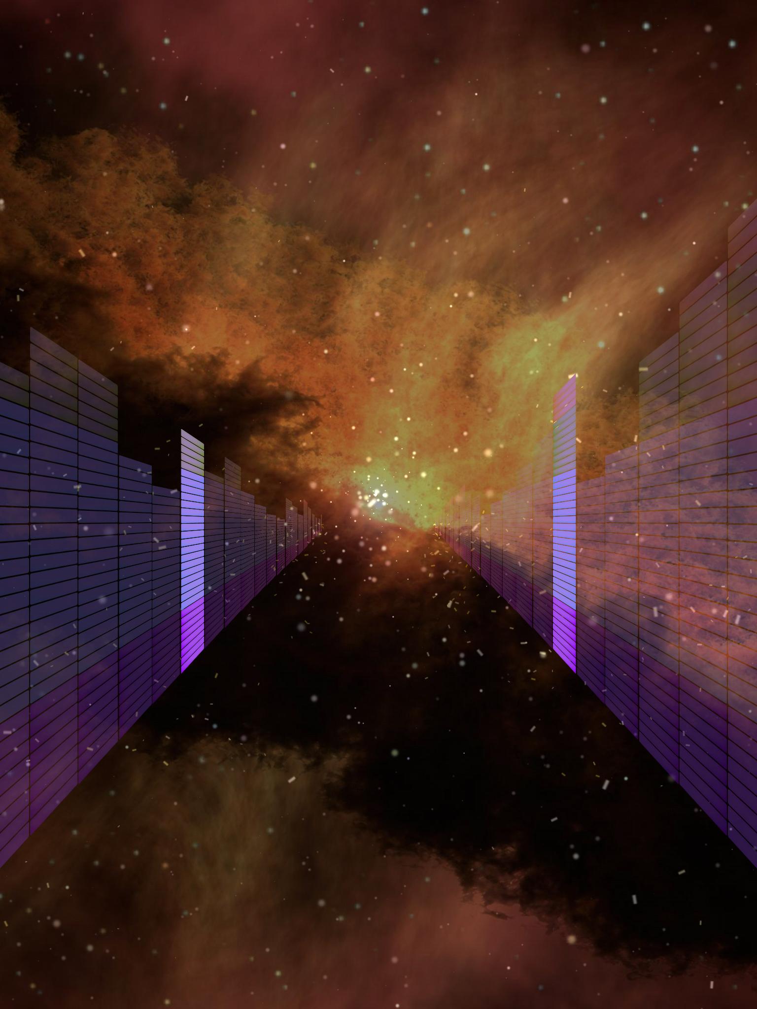 http://www.ict-fractal.com/blog/mzl.nsyinxuv.png